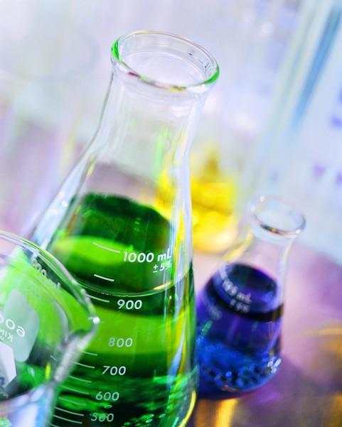Laboruntersuchungen - Urologische Praxis Petras und Litfin
